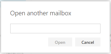 365%20owa%20open%20another%20mailbox.png